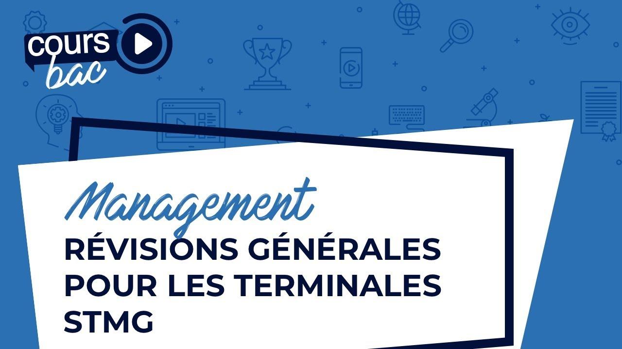 Combien De Texte Pour Le Bac De Français Stmg - Exemple de ...