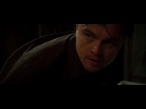 Inception - Mind Heist [Music Video][HD]