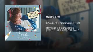 Saya Kim Ki Won