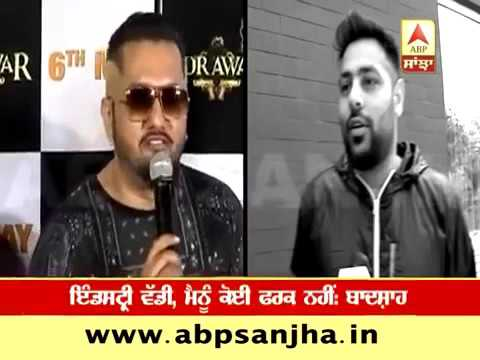 Badshah Driving Slow Latest Hindi Rap Song 2016   Unreleased Song