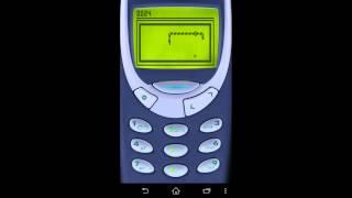 Snake '97: zahrajte si legendárního Hada ze starých Nokií na Androidu