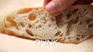French Toast By La Brea Bakery