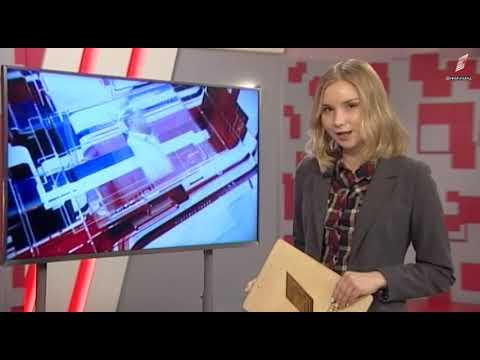 ТРК Вінниччина: Підсумки тижня 09.03.2019