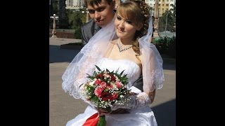 Букет невесты в Алматы(Букет невесты в Алматы ✓Сайт: http://vsharm.myinsales.kz ✓ Букет невесты ➟ https://vk.com/club74570547 ✓ Оформление шарами..., 2014-12-01T14:10:14.000Z)