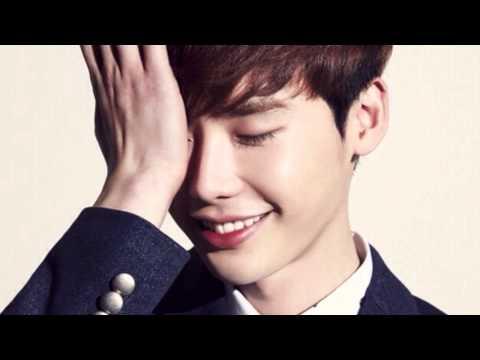 Top 10 || Los actores coreanos más guapos
