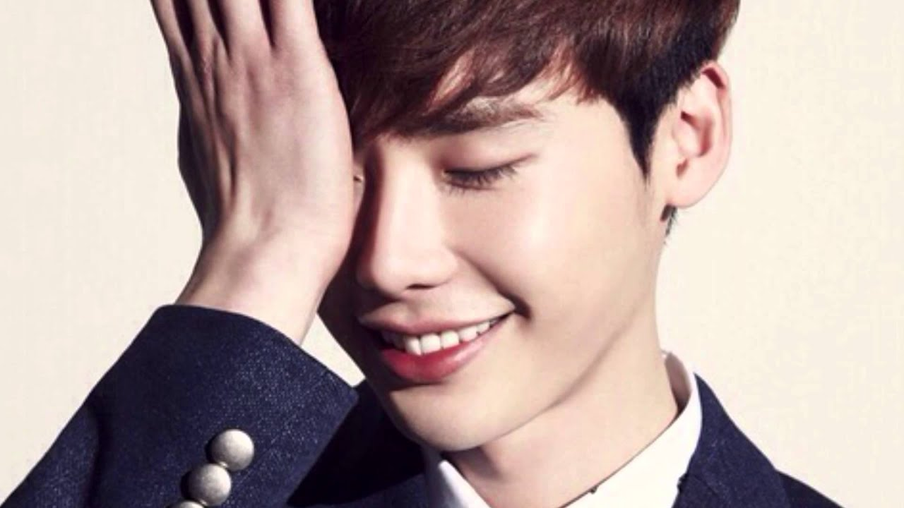 videos xx en español coreanos guapos