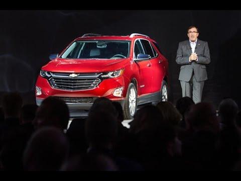 General Motors beats earnings expectations, investor fears linger