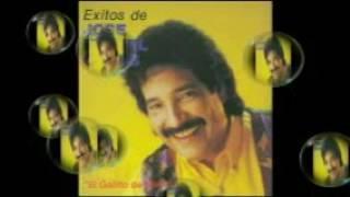 Exitos De Jose Miguel Class [el Gallo]