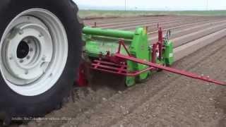 Wojna w obiektywie kamery, nowoczesne rolnictwo i cud inżynierii - Twardy Reset