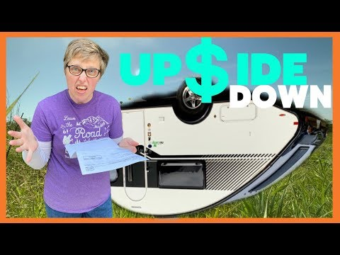 We Owe How Much? Avoid Being Upside Down in an RV Loan from YouTube · Duration:  15 minutes 23 seconds
