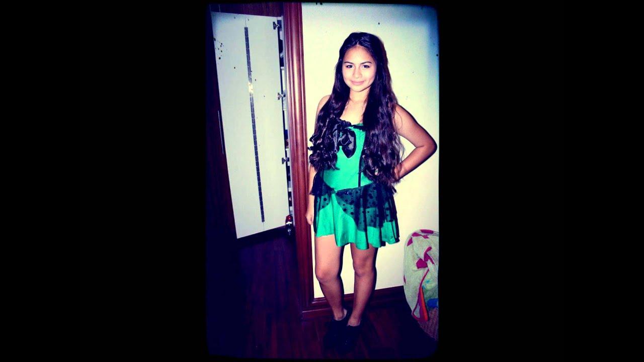 Sheena Rey