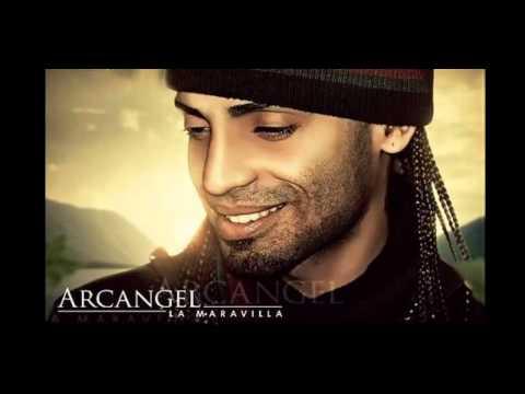 El Reggaeton Es Lo Mejor Presenta (Arcangel) (El Mixtape) Vol.1