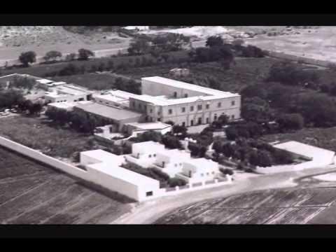 Historia Villa de Matel