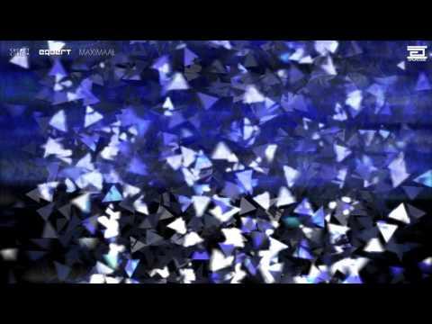 Secret Cinema & Egbert - Maximaal [DRUMCODE]