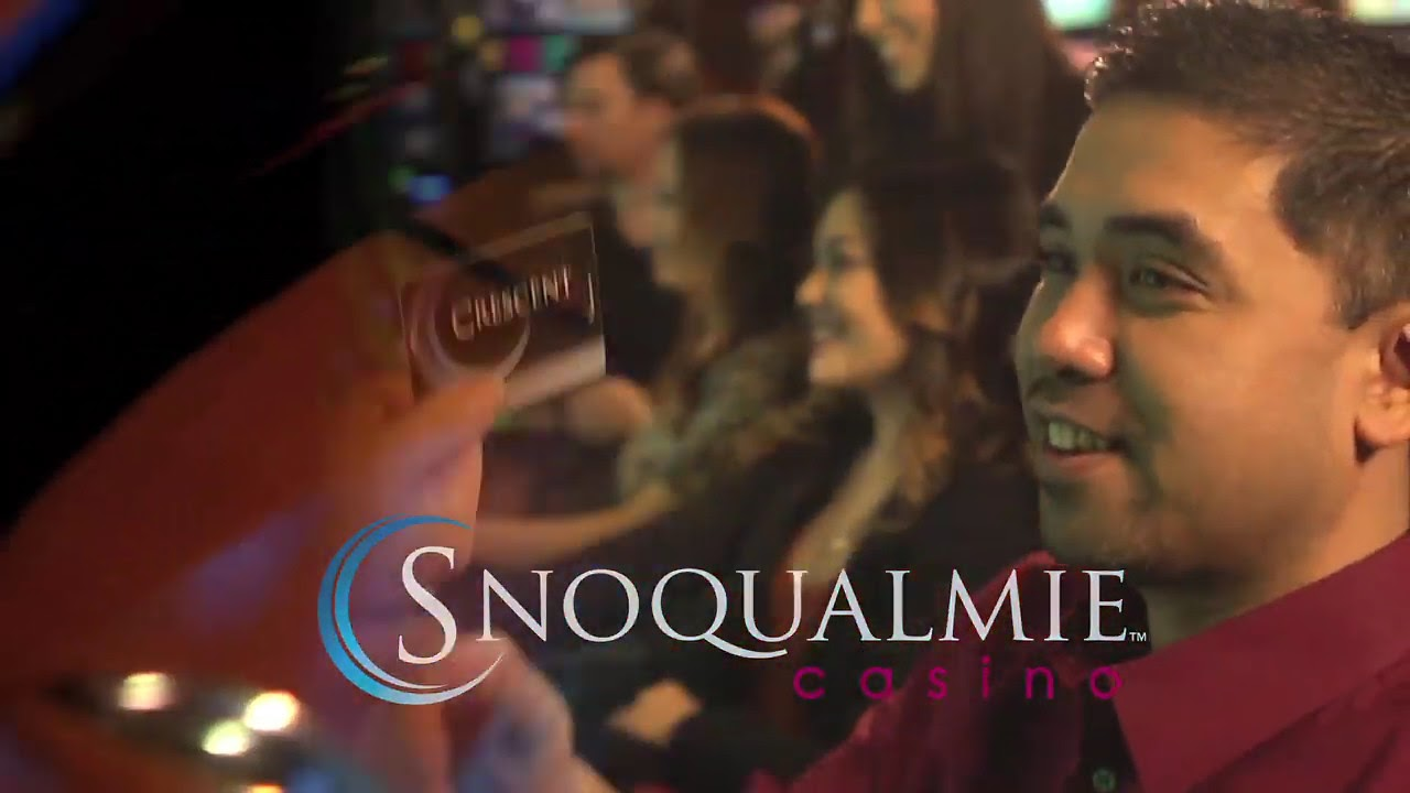 Snoqualmie casino commercial girl canada casino download free game