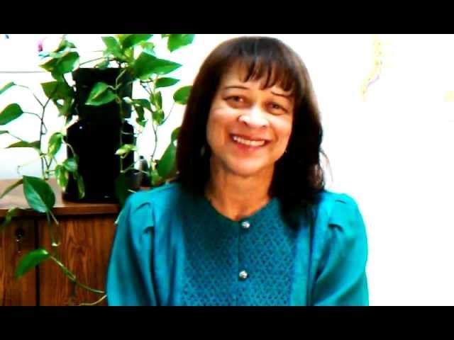 Lillie's testimony about Dr. Victoria Tutak