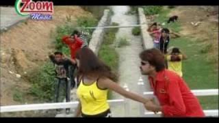Bijili Bali Nua Item-Oriya Album