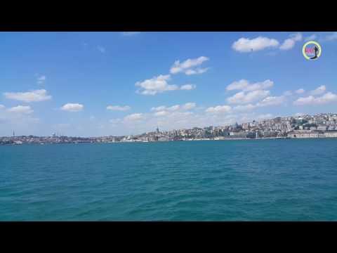 Travel(77) istanbul turkey landscape