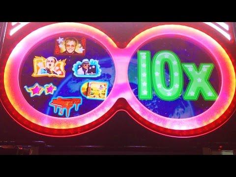 Slot machines no downloads