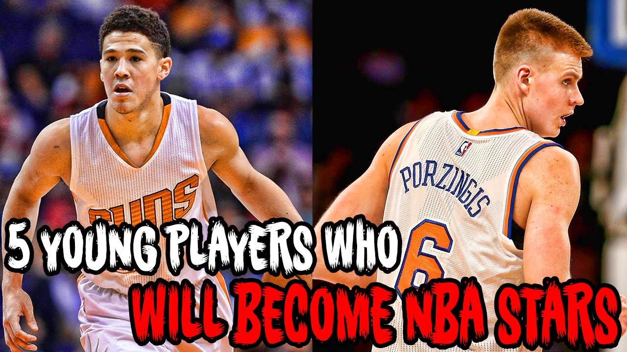 Basketball players dating celebrities