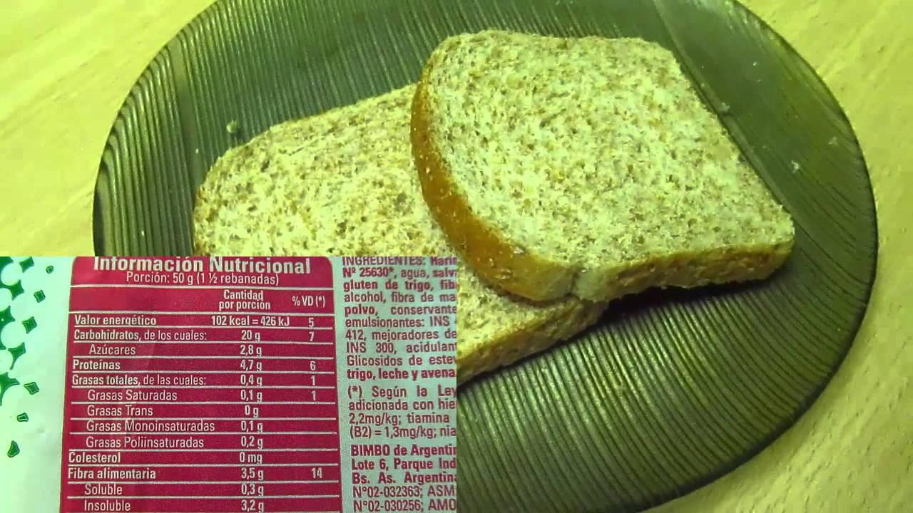 recetas para combatir la gota cuando se cura la gota regimen alimenticio para la gota