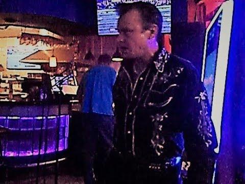 Pinball Blues Westside Smitty