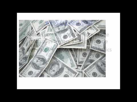 5 Article Websites that Pay $100 per Article Make Money With Writing Articles - YouTube