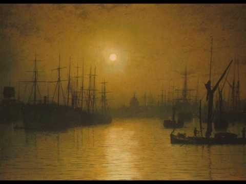 Francois Boieldieu - Concert for Harp & Strings in C - III. Allegro agitato (Marisa Robles)