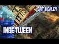 Video: InBetween