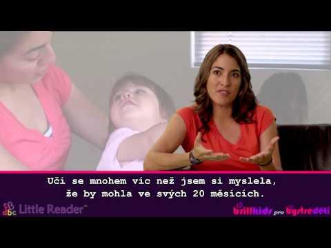 LR Rozhovor s rodiči 08 Jiné...