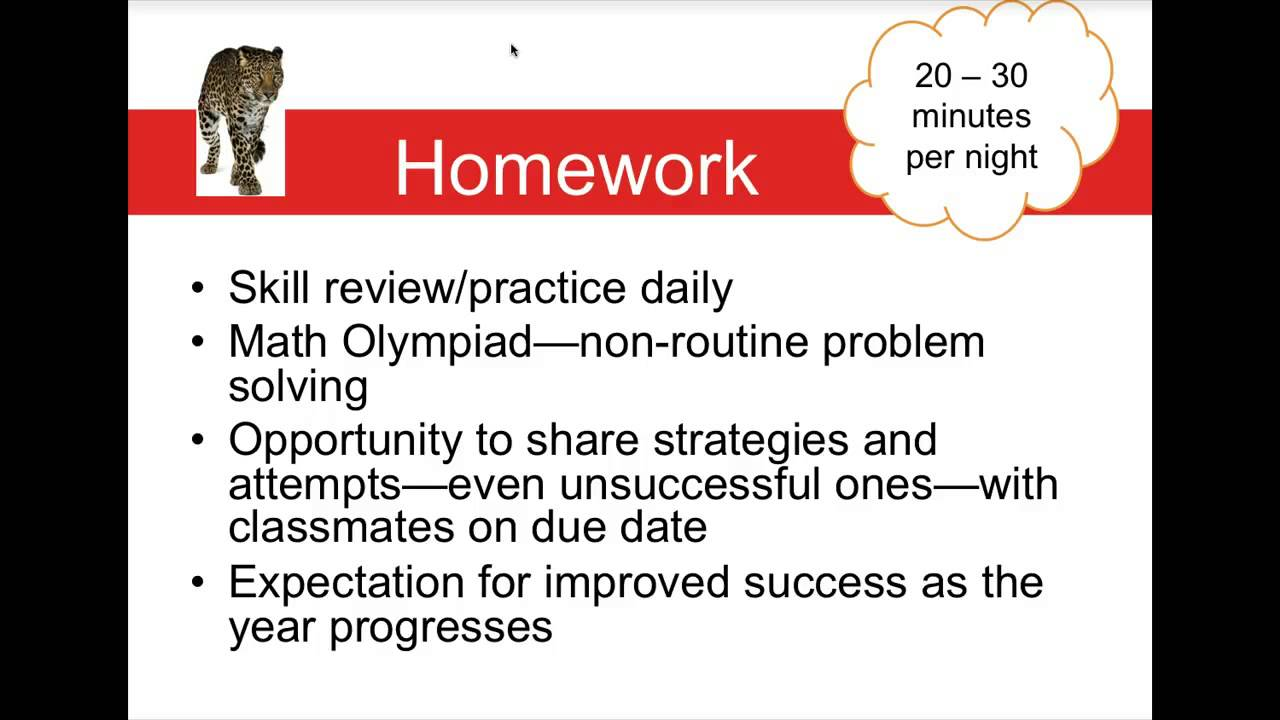Math homework help youtube
