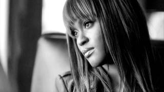 Shontelle - Custom Made ( NEW RNB POP SONG 2012 )