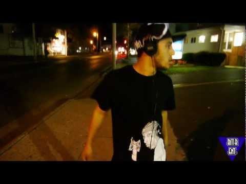 Lil' Antonio- The Last Laugh [Official HD Music Video]
