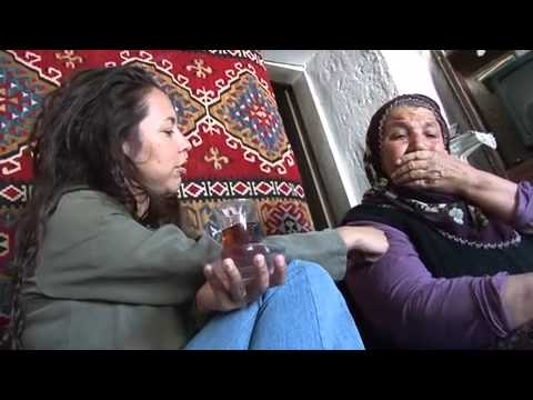 MARIAGE MUSULMAN - MUSLIM WEDDING | Notre Walima - Our walima | Islamic wedding - Mariage islamicde YouTube · Durée:  7 minutes 35 secondes