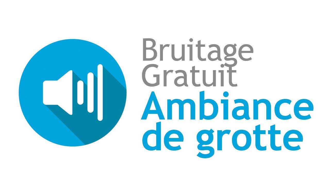 Bruitage Salle De Bain  Bright Shadow Online
