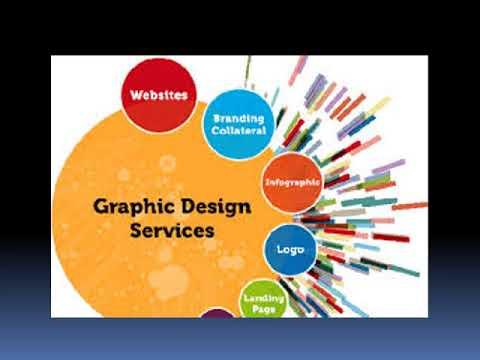 graphic-design-services-|-graphic-design-service-company-india