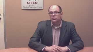 Cisco Unified Contact Center Enterprise & Packaged CCE - Cisco Systems