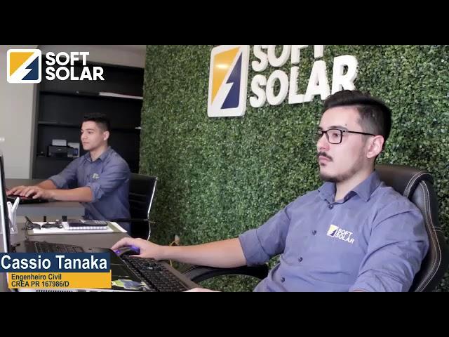 INSTITUCIONAL SOFT SOLAR ENERGIA SOLAR