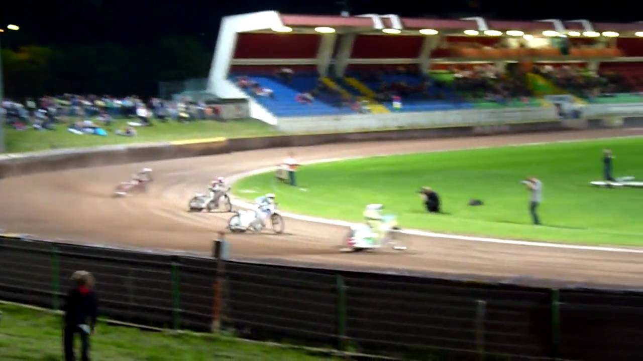 Krsko speedway gp betting ig spread betting apic