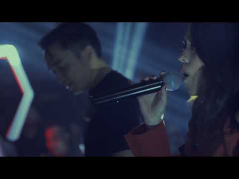 Free Download #experiencewhatsnext Dipha Barus Feat. Lala Karmela - Call My Name Mp3 dan Mp4