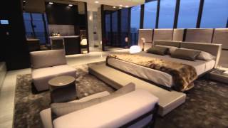 The Regalia - Cinematic Luxury Tour | 305-903-5844