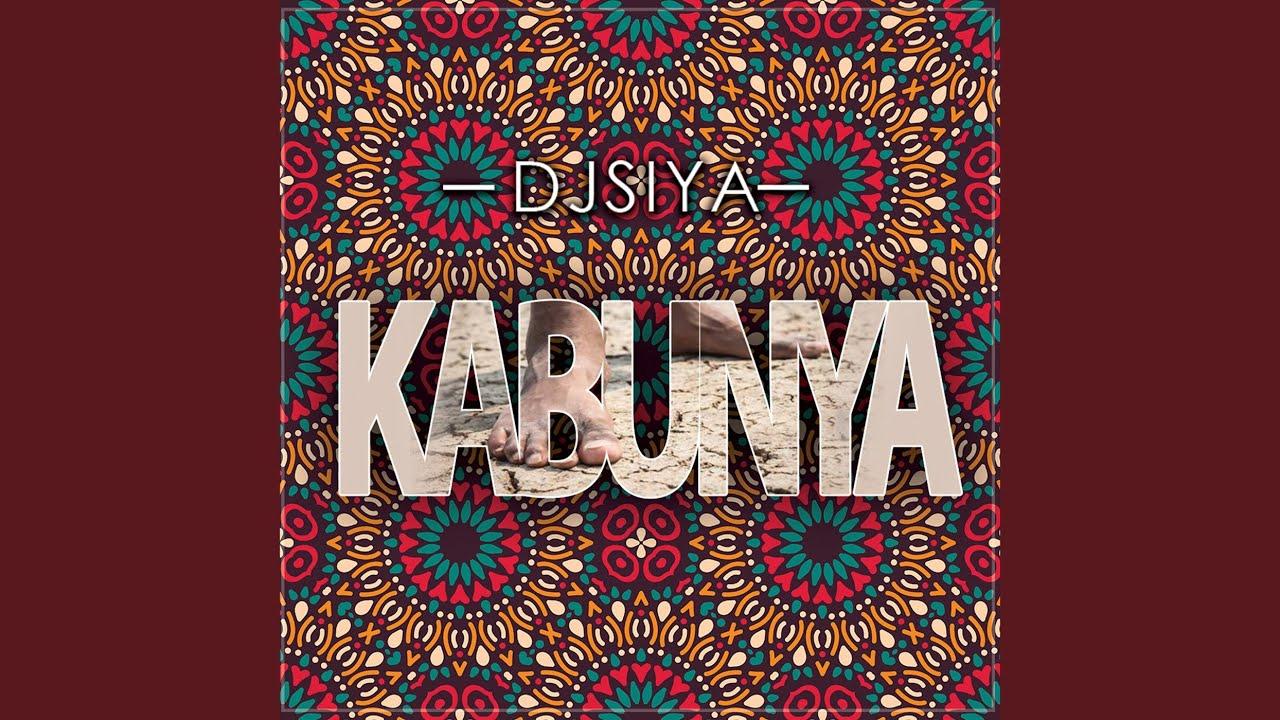 Download Zamaya (Remix)