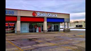 Report RadioShack negotiating to close half its stores, sell rest to Sprint