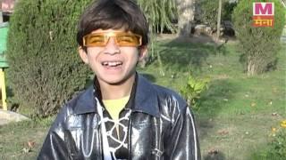 Chhota Don Kids Movie Full Comedy Cute Acting 5