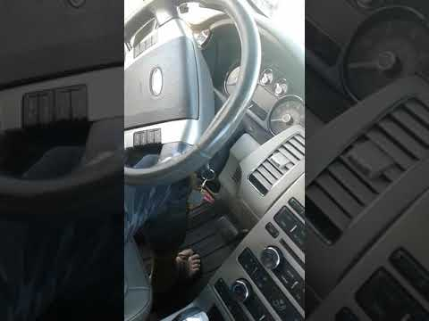 Spokane Valley Washington Police Officer Insulting Women w/PTSD