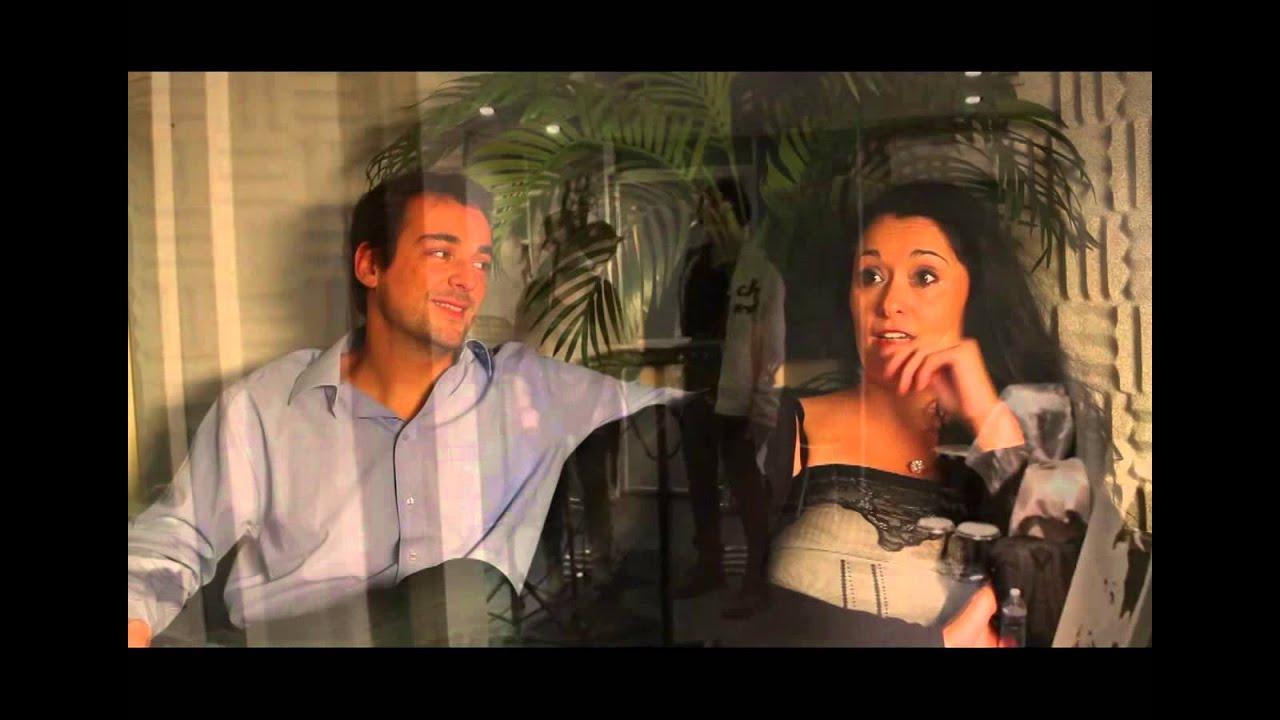 Réalisation reportage, interview, EPK