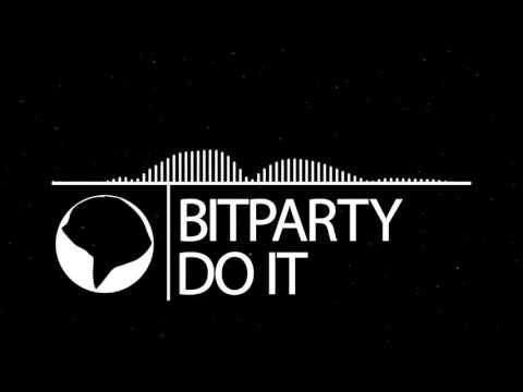 BITPARTY - Do It