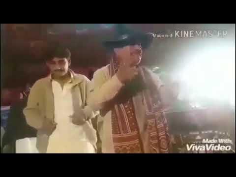 Sindhi abusing  new 2018 thumbnail