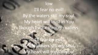 My heart will Trust