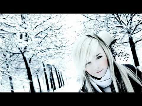Umut Anacoglu - Frozen Words (Josel Remix)